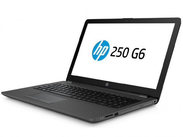 HP 250 G6 i5-7200U15.6''HD8GB256GB SSDHD Graphics 620GLANFreeDOS (2LB36ES)' ( '2LB36ES' )