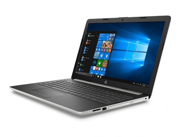 HP 15-da0066nm i5-8250U15.6''FHD AG slim8GB256GB PCIeGF MX110 2GBDVDWin 10 HomeSilver(4TT83EA)' ( '4TT83EA' )