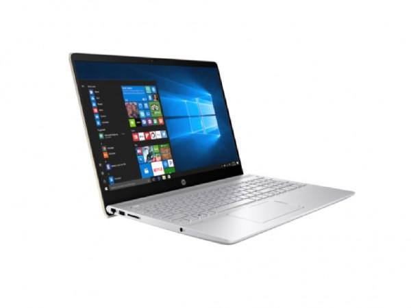 HP 15-db0024nm Ryzen 3 2200U15.6''FHD AG slim8GB256GBRadeon Vega 3Win 10 HomeSilver (5ER56EA)' ( '5ER56EA' )