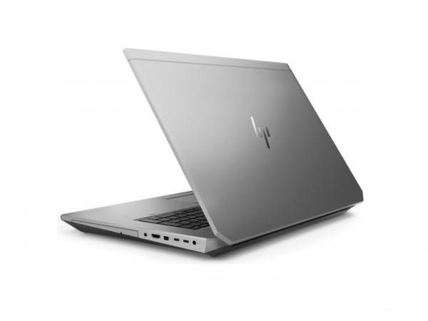 HP ZBook 17 G5 i7-8750H17.3''FHD8GB256GB PCIeNVIDIA Quadro P2000 4GBWin 10 ProEN3Y (2ZC44EA)' ( '2ZC44EA' )