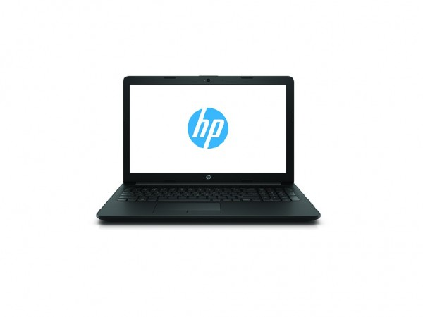 HP 15-da0042nm Celeron N400015.6''FHD AG slim4GB128GB SSDUHD Graphics 600FreeDOS (4RP82EA)' ( '4RP82EA' )