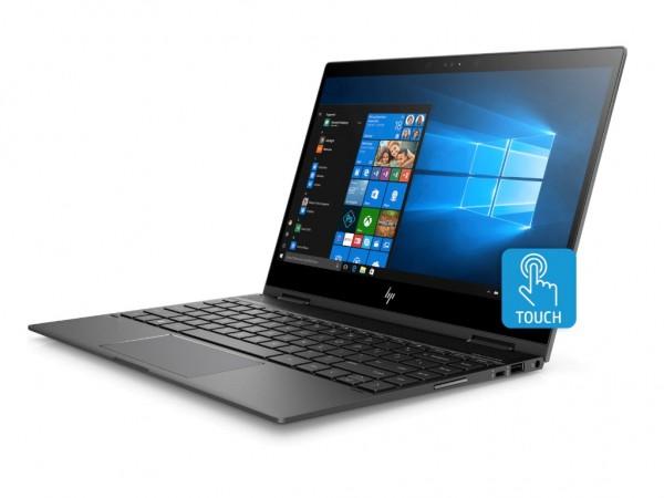 HP Envy x360 13-ag0019nn Ryzen 5 2500U13.3''FHD BV IPS T8GB256GBVega8Win 10 HomeEN3Y (4UG29EA)' ( '4UG29EA' )