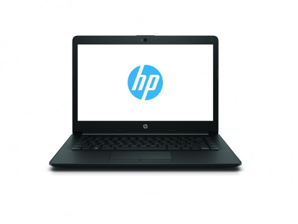 HP 14-ck0001nm Pentium N5000 QC14''HD AG slim4GB128GB SSDUHD Graphics 605FreeDOS (4TX61EA)' ( '4TX61EA' )