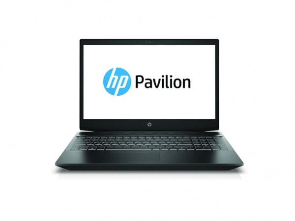 HP Pavilion Game 15-cx0012nm i5-8250U15.6''FHD AG IPS 60Hz8GB128GB+1TBGTX 1050 2GBDOS (4RP93EA)' ( '4RP93EA' )