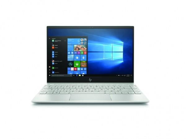 HP Envy 13-ah0024nn i7-8550U13.3''FHD AG IPS8GB512GB PCIeGF MX150 2GBWin 10 HomeEN3Y (4RP84EA)' ( '4RP84EA' )