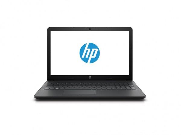 HP 15-da0036nm i5-8250U15.6''FHD AG slim8GB128GB+1TBGF MX130 4GBDVDFreeDOSSparkling (4RP80EA)' ( '4RP80EA' )