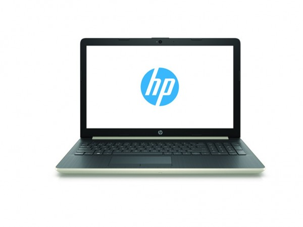 HP 15-da0026nm i3-7020U15.6''FHD AG slim4GB256GB PCIe SSDHD Graphics 620FreeDOSGold (4RP57EA)' ( '4RP57EA' )