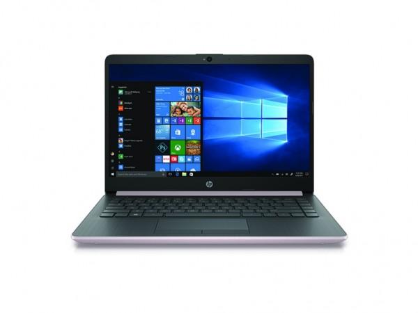 HP 14-cf0003nm i3-7020U14''FHD AG slim IPS narrow border4GB1TBHD 620Win 10 HomePink (4RP44EA)' ( '4RP44EA' )