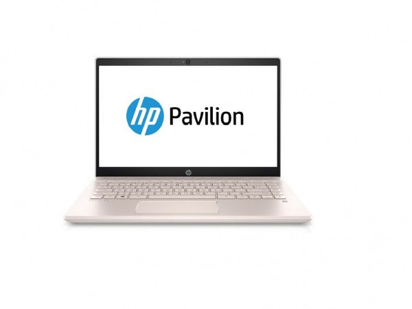HP Pavilion 14-ce0005nm i3-8130U14''FHD AG IPS8GB256GB PCIeUHD 620FreeDOSWhite (4RN13EA)' ( '4RN13EA' )