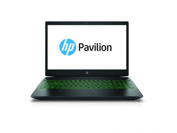 HP Pavilion Game 15-cx0013nm i7-8750H15.6''FHD AG IPS 60Hz8GB256GB+1TBGTX 1050Ti 4GBDOS(4RM83EA)' ( '4RM83EA' )