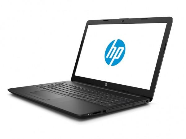 HP 15-da0031nm i3-7020U15.6''FHD AG slim4GB128GB+1TBGF MX110 2GBDVDDOSSparkling Black(4RM12EA)' ( '4RM12EA' )