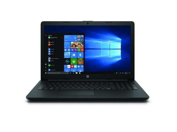 HP 15-da0048nm i3-7020U15.6''FHD AG slim4GB500GBHD Graphics 620Win 10 Home (4RL89EA)' ( '4RL89EA' )