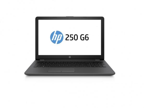 HP 250 G6 i3-7020U15.6''HD4GB256GBHD Graphics 620DVDRWGLANFreeDOS (3VK28EA)' ( '3VK28EA' )