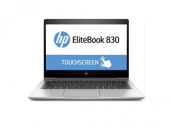 HP EliteBook 830 G5 i5-8250U13.3''FHD UWVA8GB256GBUHD 620BacklitWin 10 Pro3Y (3UN94EA)' ( '3UN94EA' )