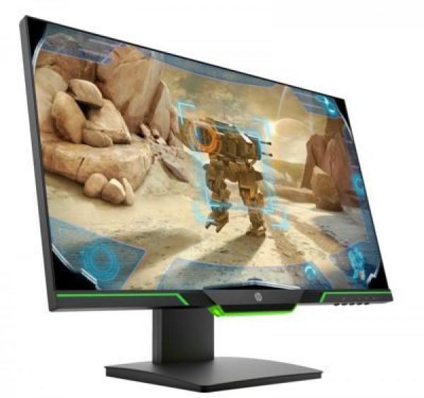 Monitor 25x HP 3WL50AA