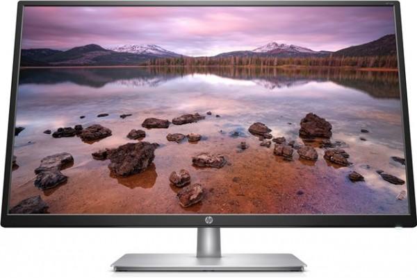 HP MON 32s 32'' Display, 2UD96AA