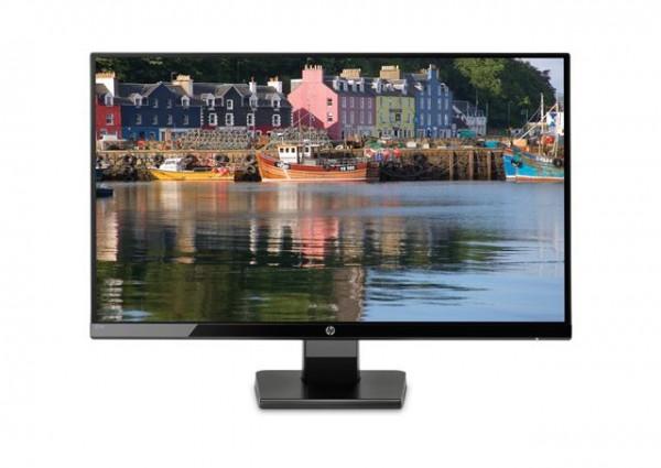 HP MON 27w Monitor 27'', 1JJ98AA