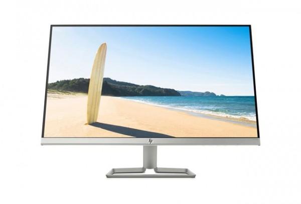 HP MON 27fw Monitor 27'', 3KS64AA