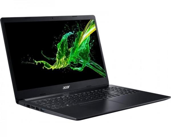 ACER Aspire A315-22-40ES 15.6'' FHD A4-9120e 4GB 128GB SSD crni