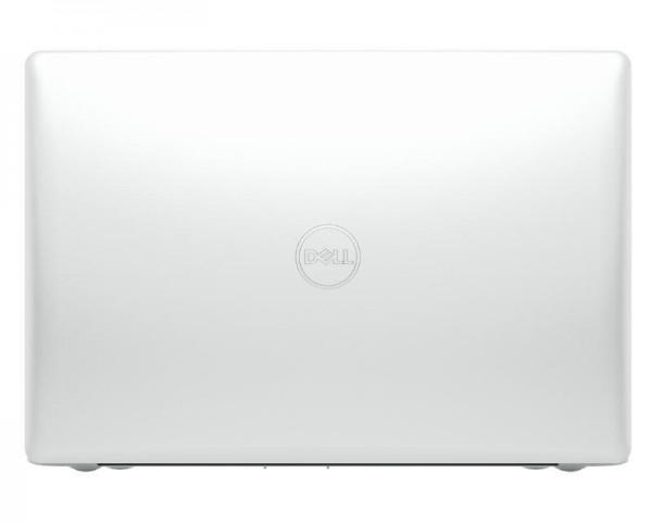 DELL Inspiron 3582 15.6'' Celeron N4000 4GB 500GB ODD Backlit beli 5Y5B