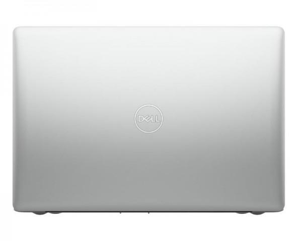 DELL Inspiron 3582 15.6'' Celeron N4000 4GB 500GB ODD Backlit srebrni 5Y5B