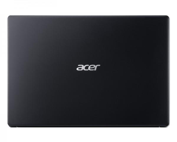 ACER Aspire A315-34-C5V5 15.6'' Intel N4000 Dual Core 1.1GHz (2.60GHz) 4GB 128GB crni