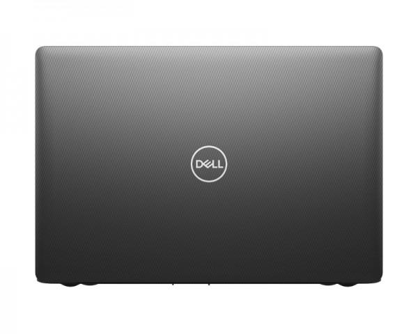 DELL Inspiron 3582 15.6'' Pentium N5000 4GB 1TB ODD crni 5Y5B