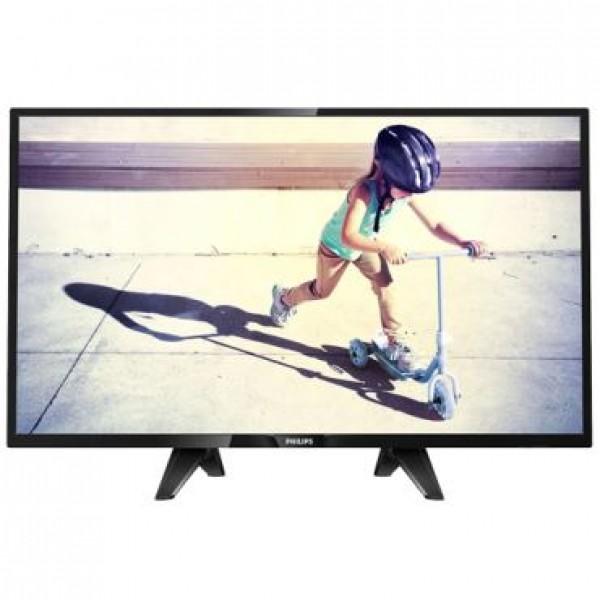 PHILIPS TV 32PFS413212 LED, Full HD DVB-T2