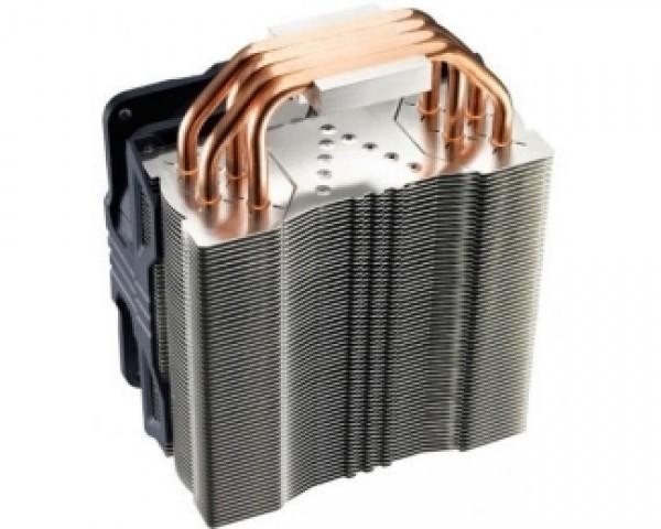 COOLER MASTER Hyper 212 X (RR-212X-17PK-R1)