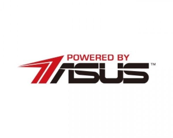 EWE PC INTEL i3-9100F4GB240GBGF710 1GB