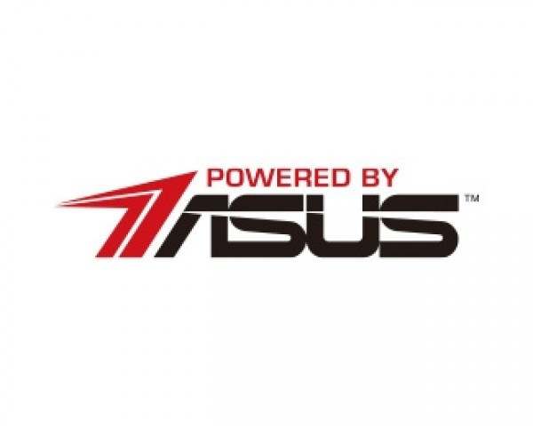 EWE PC AMD A6-95004GB120GB noTM