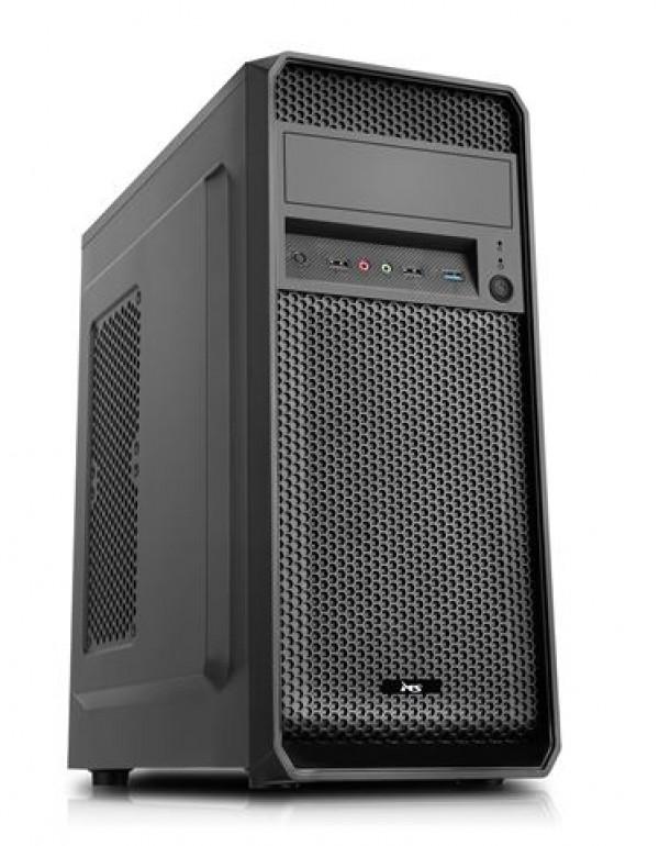 MSG PLAY i121 71008GBSSD2401050TI-4GBDVD500WTM