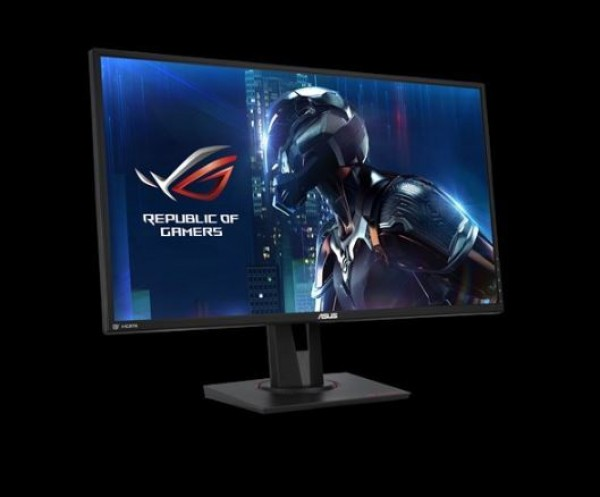 Monitor 27 Asus PG278QE TN - HDMIDP