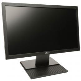 Acer LCD 18.5 V196HQLAb HD Ready VGA