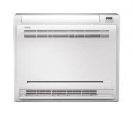 VIVAX COOL, klima uređaji, ACP-12CTIFM35AECI, samo unutarnja jedinica