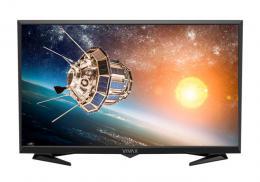 VIVAX IMAGO LED TV-32S55DT2 televizor