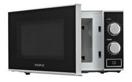 VIVAX HOME mikrotalasna MWO-2075WH