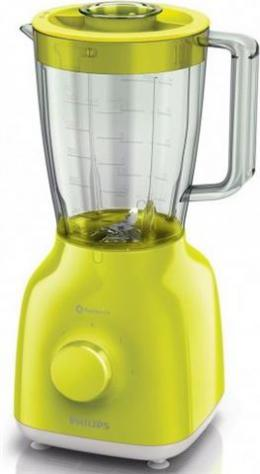 PHILIPS blender HR210040