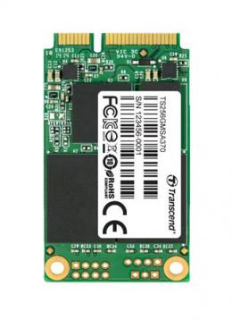 SSD TS 256GB SSD370 Series