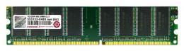MEM DDR 1GB 400MHz TRANSCEND JM388D643A-5L
