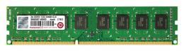MEM DDR3 4GB 1333MHz TRANSCEND TS512MLK64V3N