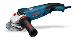 Brusilica Bosch GWS 15-125 CIH