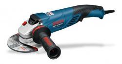 Brusilica Bosch GWS 15-150 CIH
