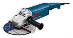 Brusilica Bosch GWS 22-230 JH