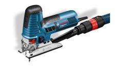 Ubodna testera Bosch GST 160 CE