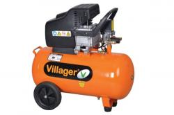 Kompresor za vazduh Villager VAT-24L