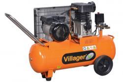Kompresor za vazduh Villager VAT LE-50L
