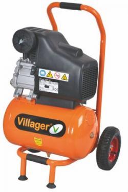 Kompresor za vazduh Villager VAT-16L