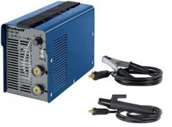 Einhell invertertski aparat za varenje BT-IW 150