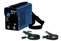 Einhell invertertski aparat za varenje BT-IW 100